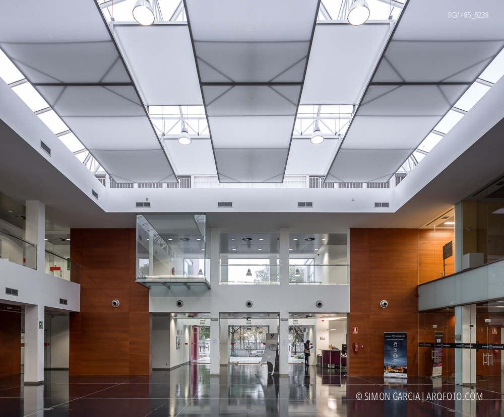 Fotografia de Arquitectura Andalucia-LAB-Malaga-SMP-arquitectos-SG1485_5238