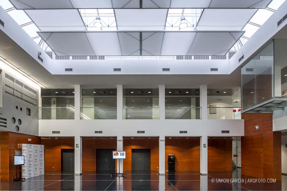 Fotografia de Arquitectura Andalucia-LAB-Malaga-SMP-arquitectos-SG1485_5242