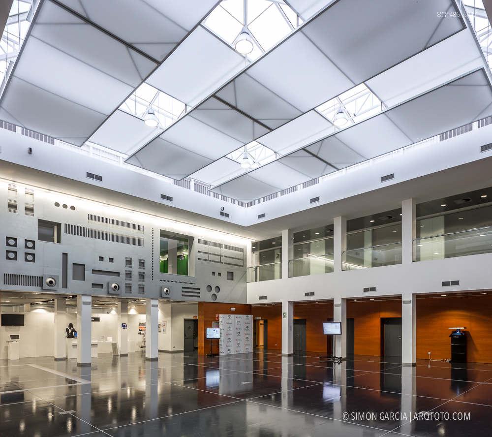 Fotografia de Arquitectura Andalucia-LAB-Malaga-SMP-arquitectos-SG1485_5247