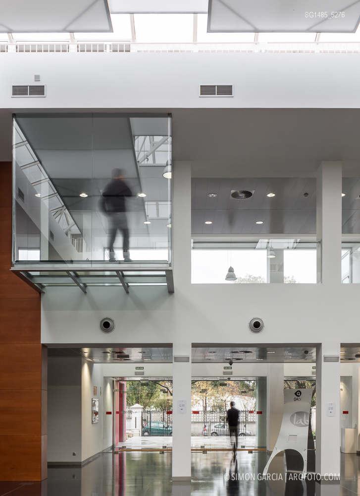 Fotografia de Arquitectura Andalucia-LAB-Malaga-SMP-arquitectos-SG1485_5276