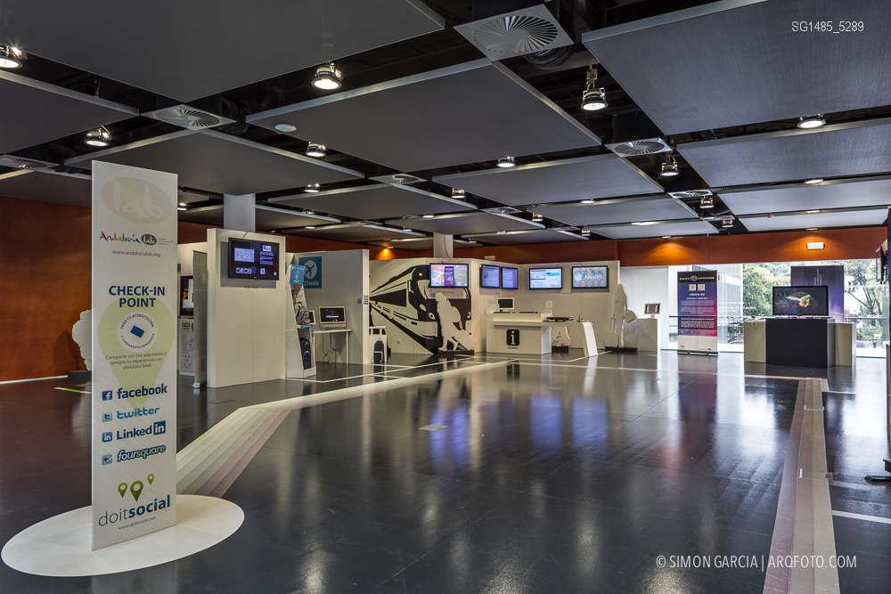 Fotografia de Arquitectura Andalucia-LAB-Malaga-SMP-arquitectos-SG1485_5289