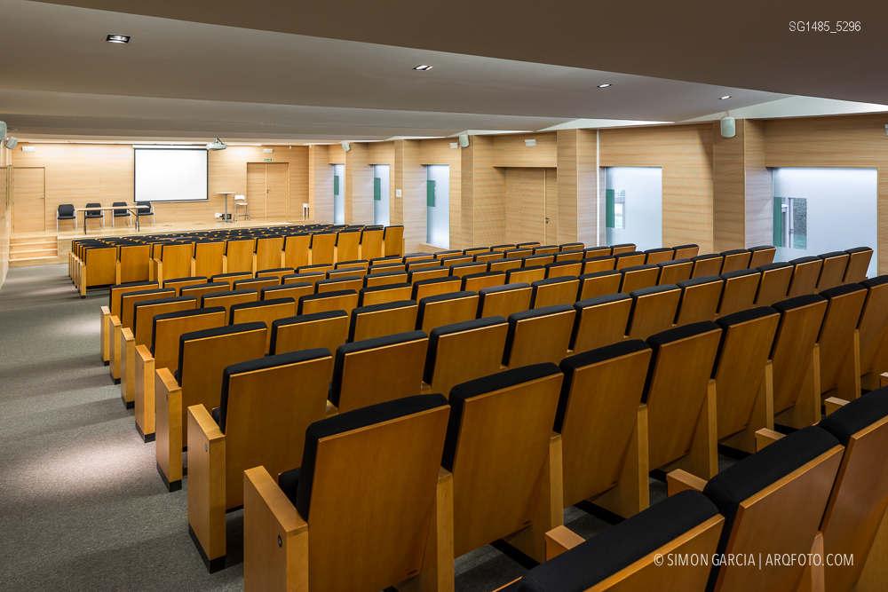 Fotografia de Arquitectura Andalucia-LAB-Malaga-SMP-arquitectos-SG1485_5296