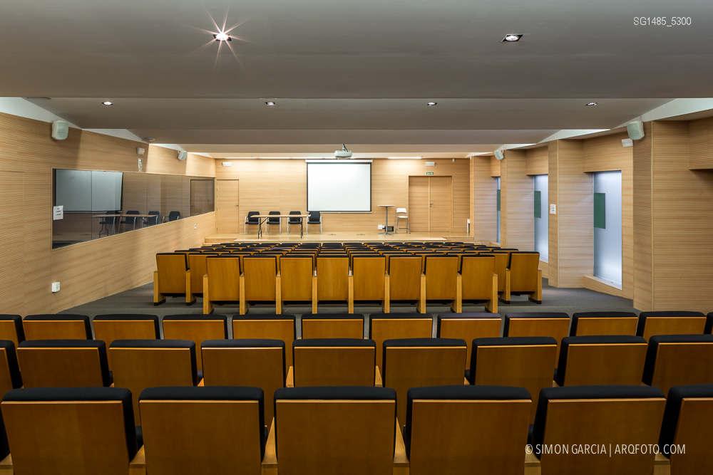 Fotografia de Arquitectura Andalucia-LAB-Malaga-SMP-arquitectos-SG1485_5300
