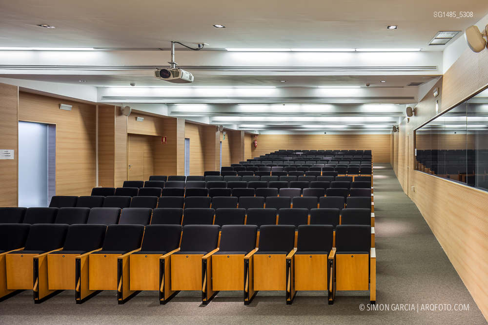 Fotografia de Arquitectura Andalucia-LAB-Malaga-SMP-arquitectos-SG1485_5308