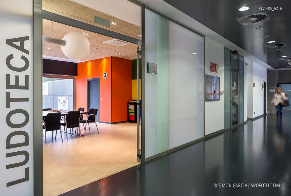 Fotografia de Arquitectura Andalucia-LAB-Malaga-SMP-arquitectos-SG1485_5315