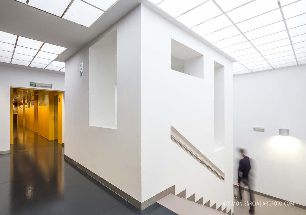 Fotografia de Arquitectura Andalucia-LAB-Malaga-SMP-arquitectos-SG1485_5330