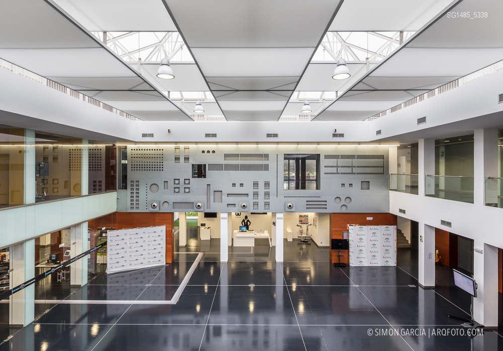 Fotografia de Arquitectura Andalucia-LAB-Malaga-SMP-arquitectos-SG1485_5339