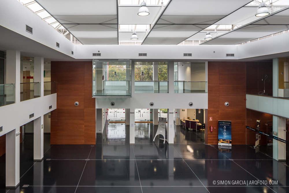 Fotografia de Arquitectura Andalucia-LAB-Malaga-SMP-arquitectos-SG1485_5346