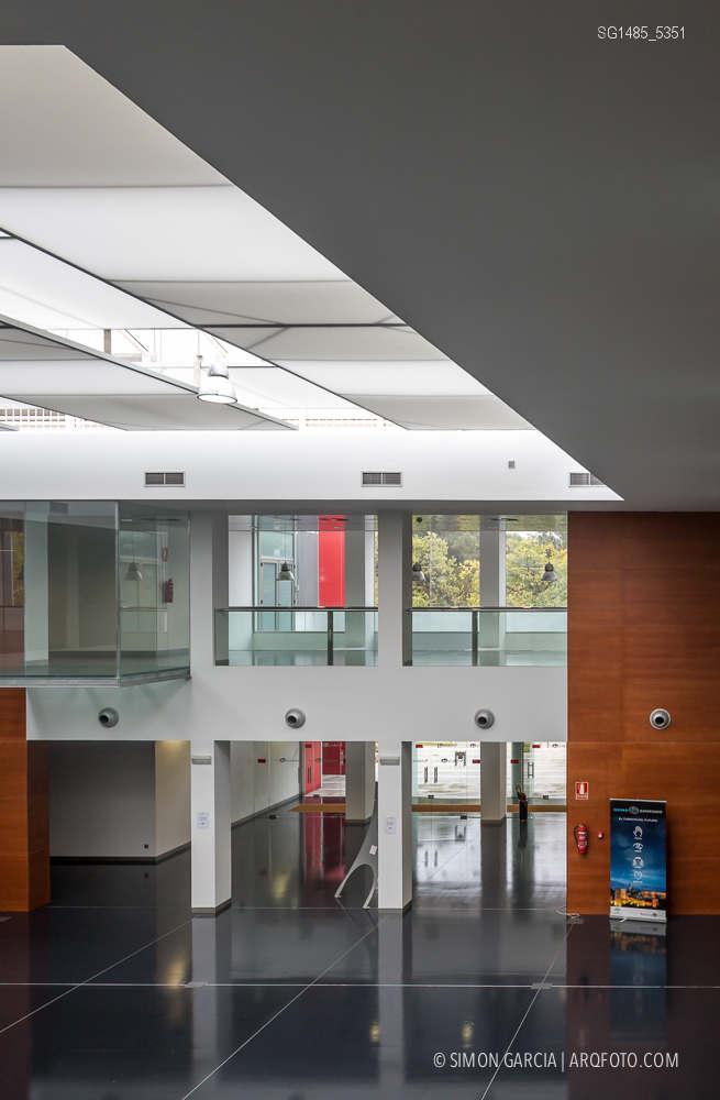 Fotografia de Arquitectura Andalucia-LAB-Malaga-SMP-arquitectos-SG1485_5351
