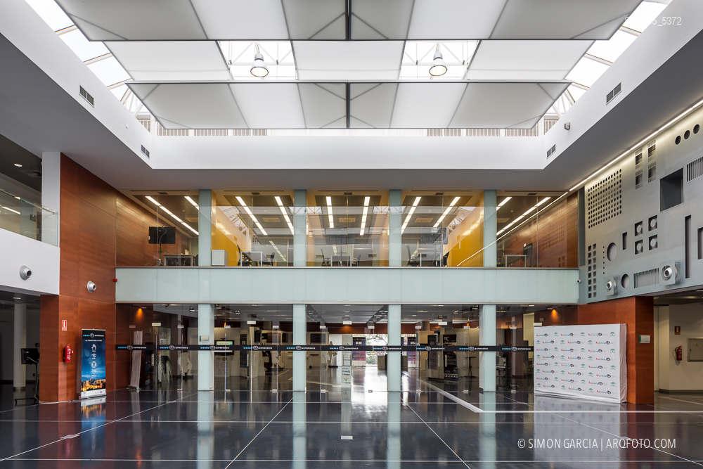 Fotografia de Arquitectura Andalucia-LAB-Malaga-SMP-arquitectos-SG1485_5372