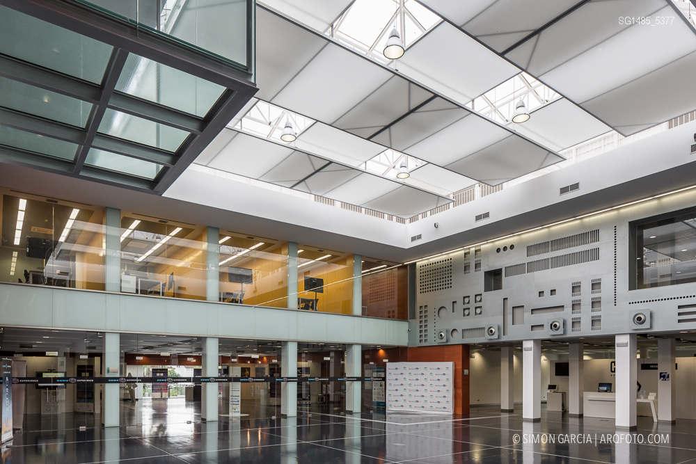 Fotografia de Arquitectura Andalucia-LAB-Malaga-SMP-arquitectos-SG1485_5377