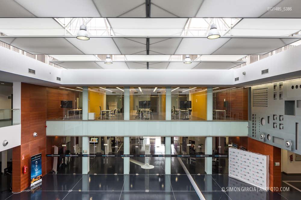 Fotografia de Arquitectura Andalucia-LAB-Malaga-SMP-arquitectos-SG1485_5386
