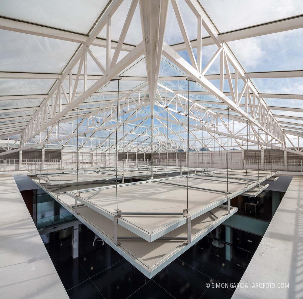 Fotografia de Arquitectura Andalucia-LAB-Malaga-SMP-arquitectos-SG1485_5397