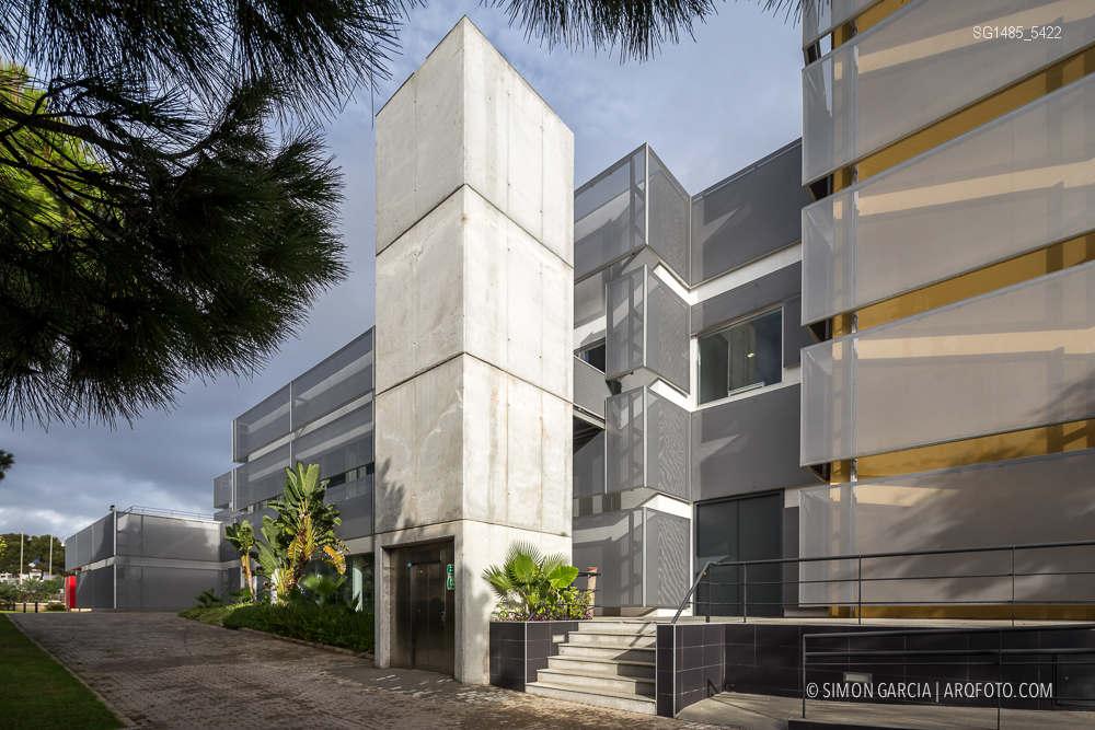 Fotografia de Arquitectura Andalucia-LAB-Malaga-SMP-arquitectos-SG1485_5422