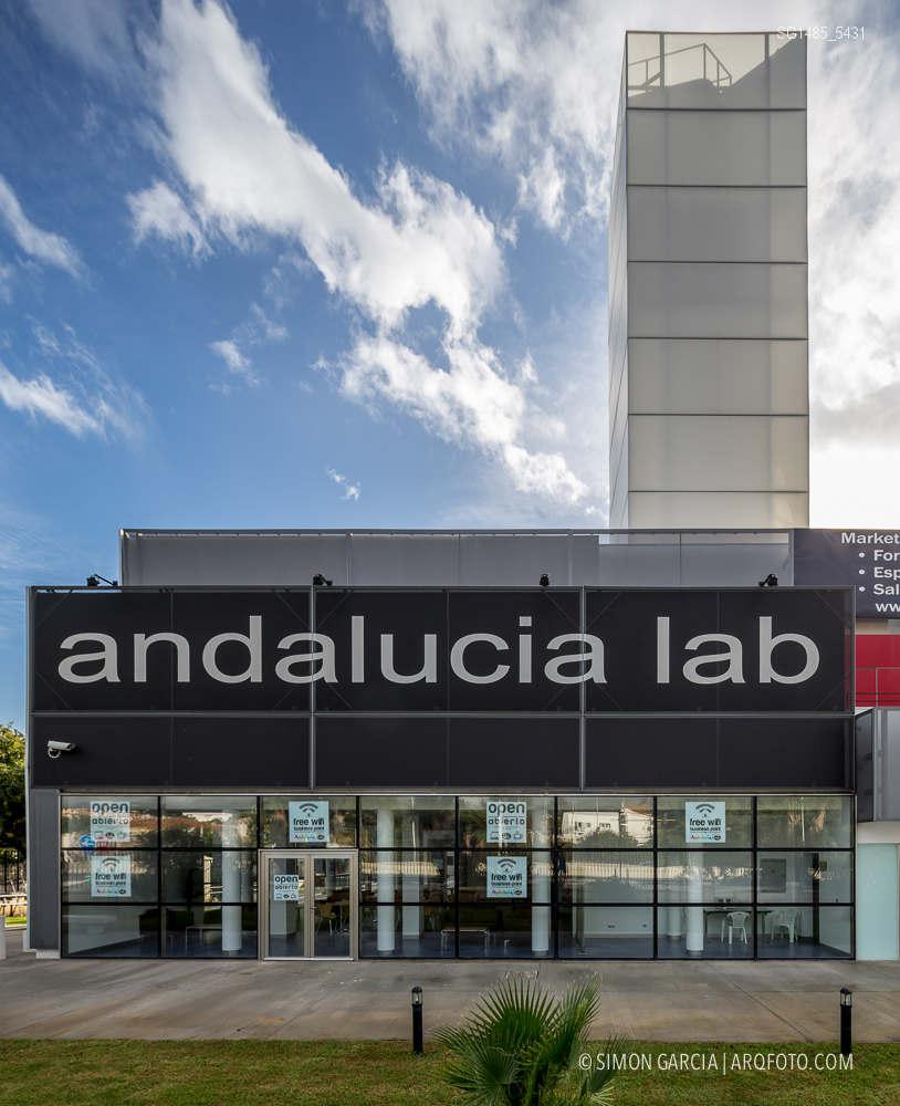 Fotografia de Arquitectura Andalucia-LAB-Malaga-SMP-arquitectos-SG1485_5431