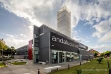 Fotografia de Arquitectura Andalucia-LAB-Malaga-SMP-arquitectos-SG1485_5434