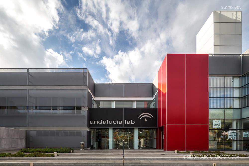 Fotografia de Arquitectura Andalucia-LAB-Malaga-SMP-arquitectos-SG1485_5436