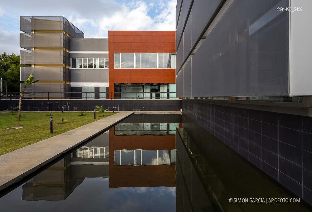 Fotografia de Arquitectura Andalucia-LAB-Malaga-SMP-arquitectos-SG1485_5453