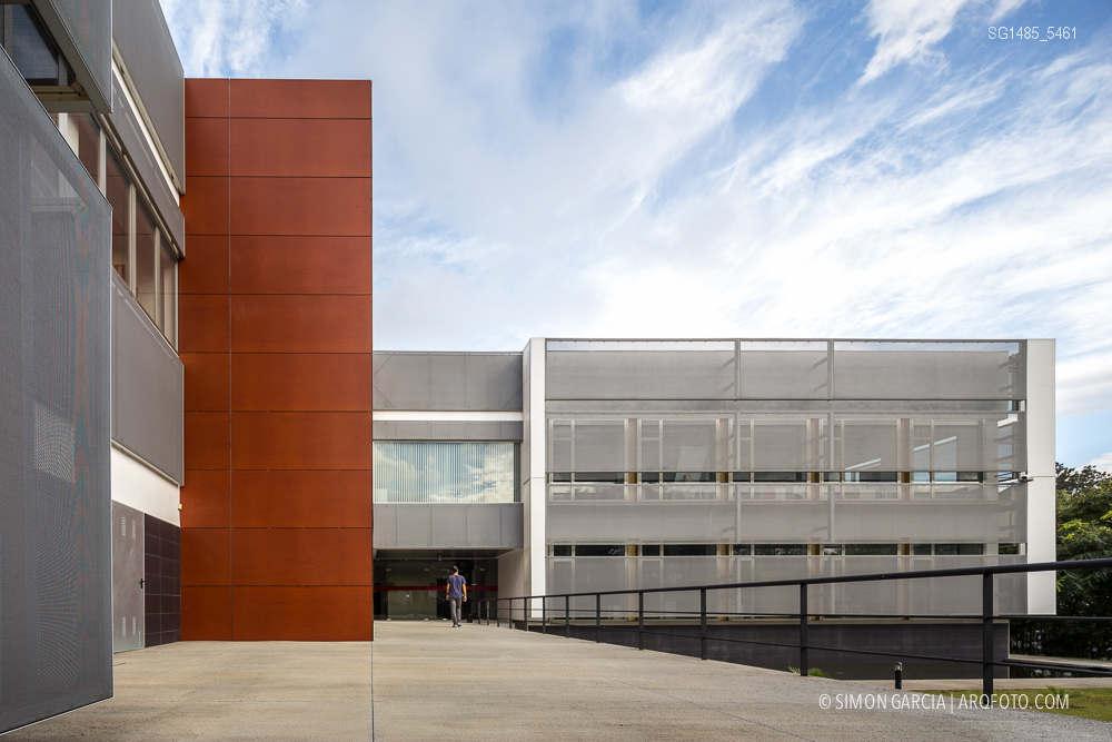 Fotografia de Arquitectura Andalucia-LAB-Malaga-SMP-arquitectos-SG1485_5461