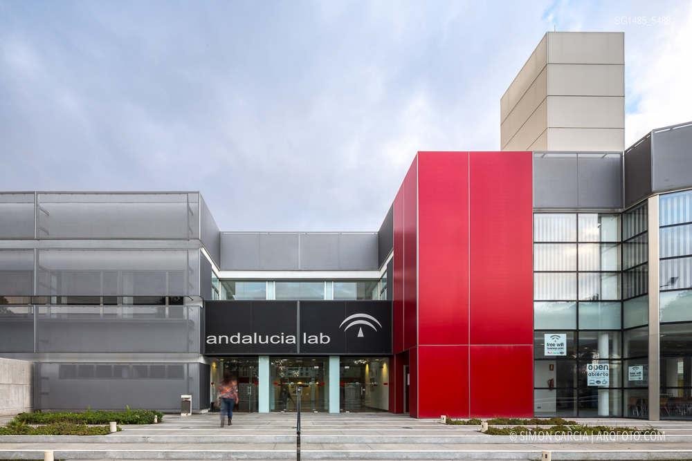 Fotografia de Arquitectura Andalucia-LAB-Malaga-SMP-arquitectos-SG1485_5488