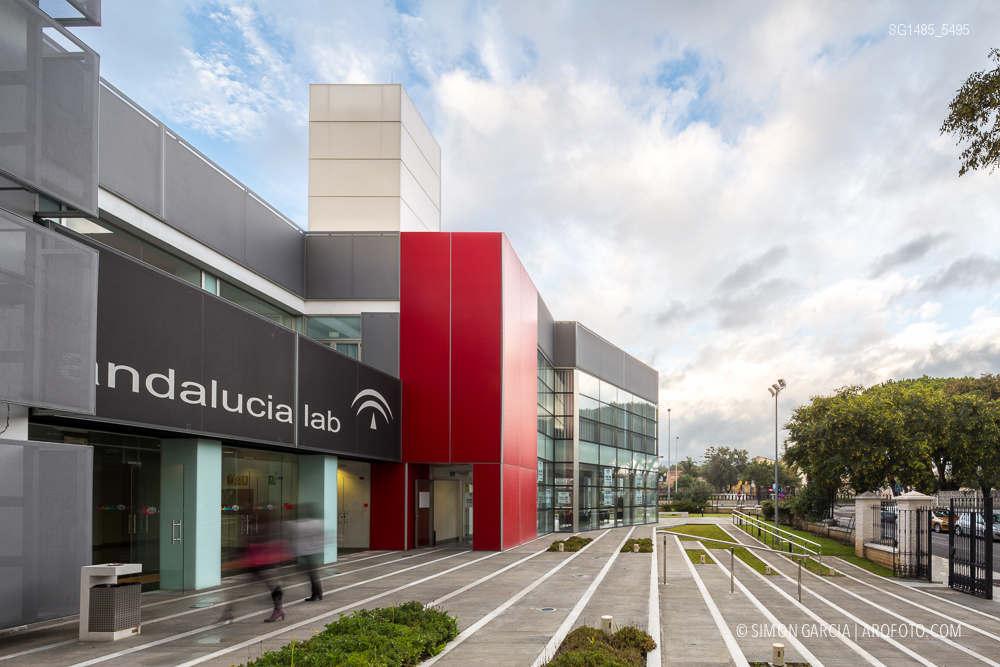 Fotografia de Arquitectura Andalucia-LAB-Malaga-SMP-arquitectos-SG1485_5495