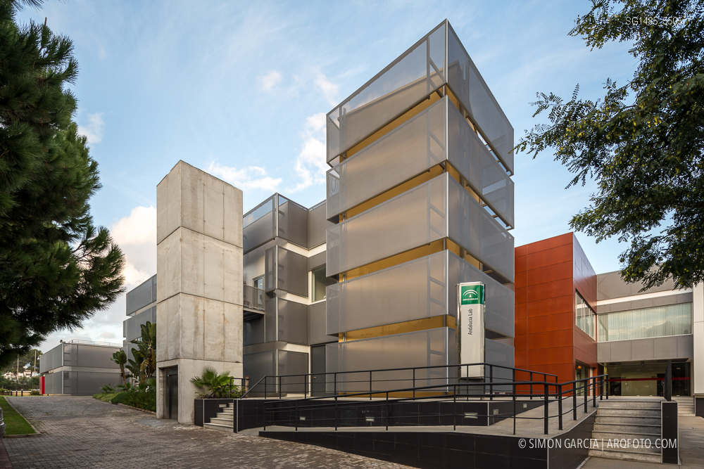 Fotografia de Arquitectura Andalucia-LAB-Malaga-SMP-arquitectos-SG1485_5505