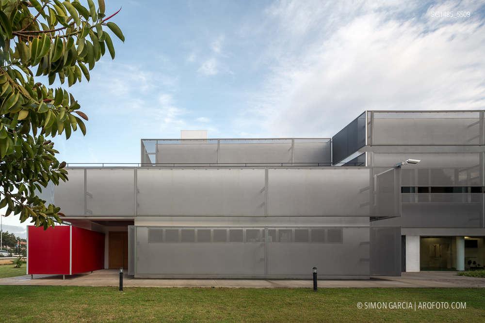 Fotografia de Arquitectura Andalucia-LAB-Malaga-SMP-arquitectos-SG1485_5509