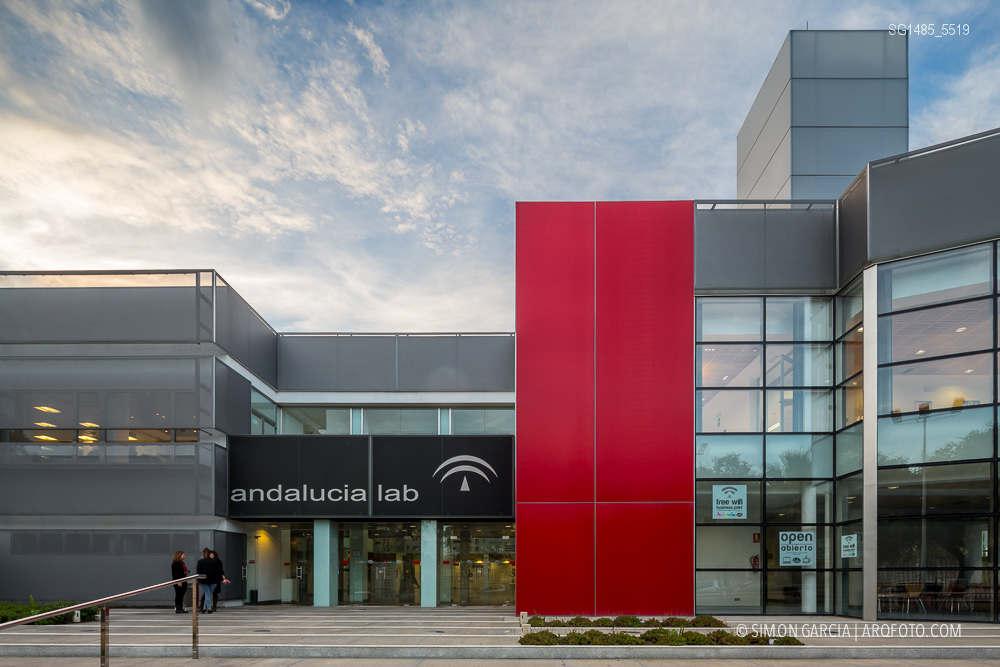 Fotografia de Arquitectura Andalucia-LAB-Malaga-SMP-arquitectos-SG1485_5519
