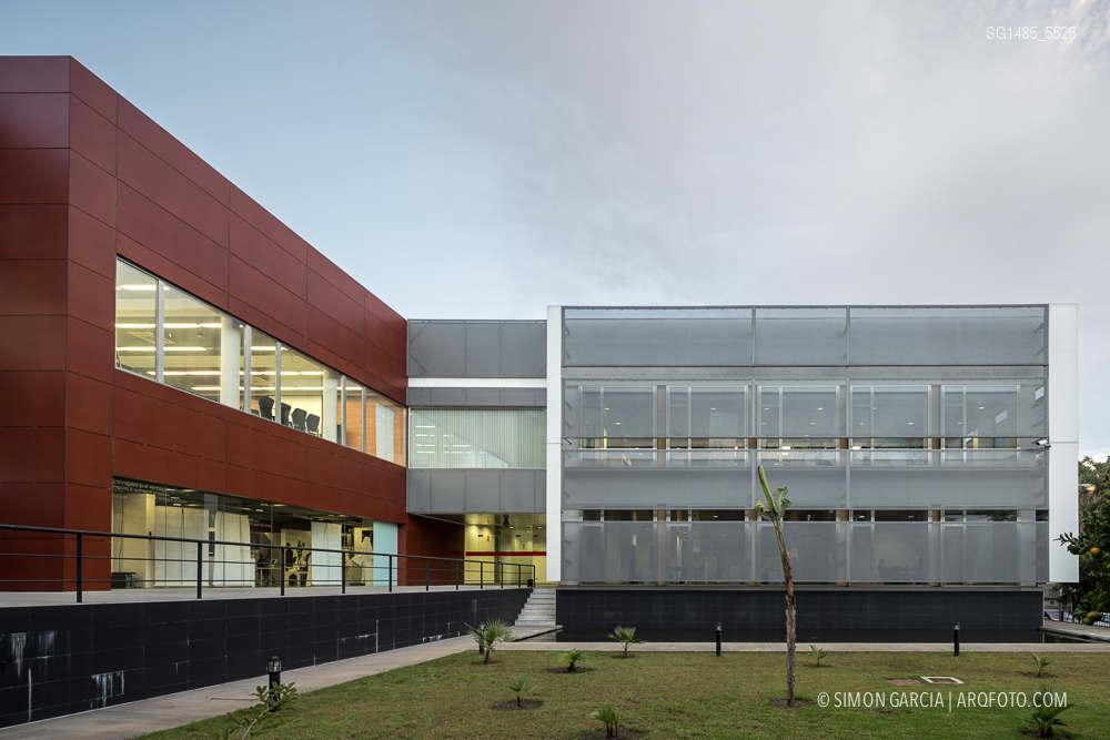 Fotografia de Arquitectura Andalucia-LAB-Malaga-SMP-arquitectos-SG1485_5525