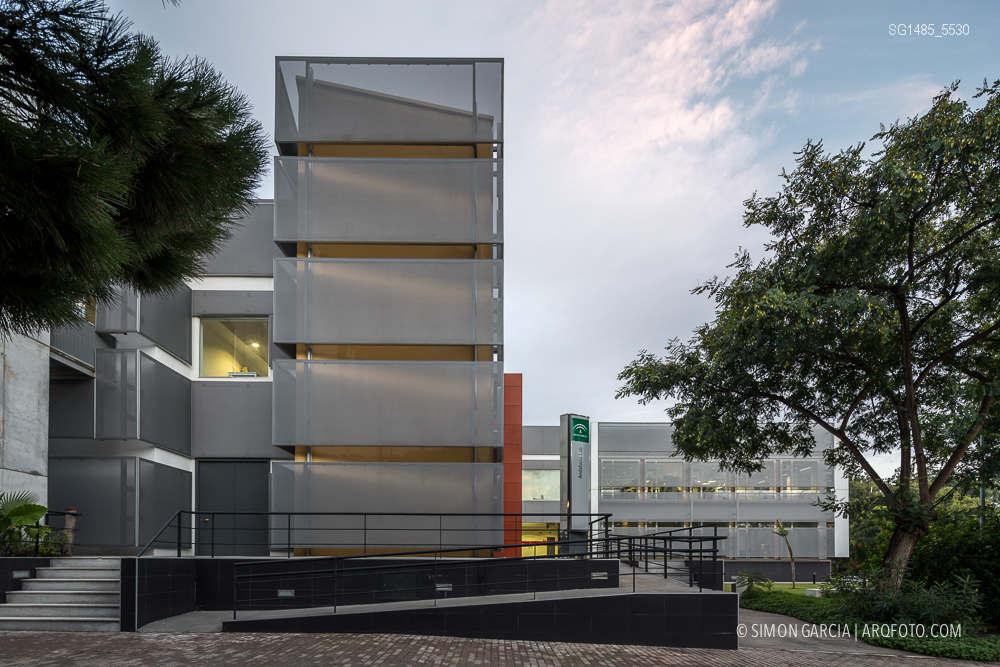 Fotografia de Arquitectura Andalucia-LAB-Malaga-SMP-arquitectos-SG1485_5530