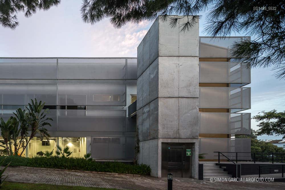 Fotografia de Arquitectura Andalucia-LAB-Malaga-SMP-arquitectos-SG1485_5532