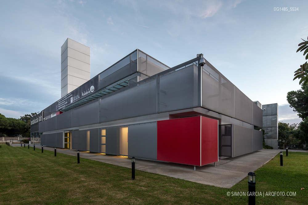 Fotografia de Arquitectura Andalucia-LAB-Malaga-SMP-arquitectos-SG1485_5534