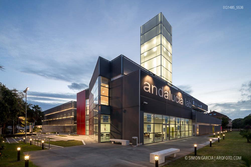 Fotografia de Arquitectura Andalucia-LAB-Malaga-SMP-arquitectos-SG1485_5536