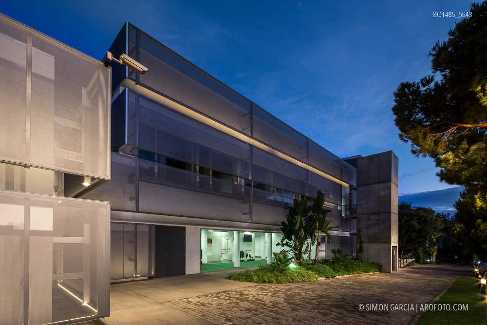 Fotografia de Arquitectura Andalucia-LAB-Malaga-SMP-arquitectos-SG1485_5543
