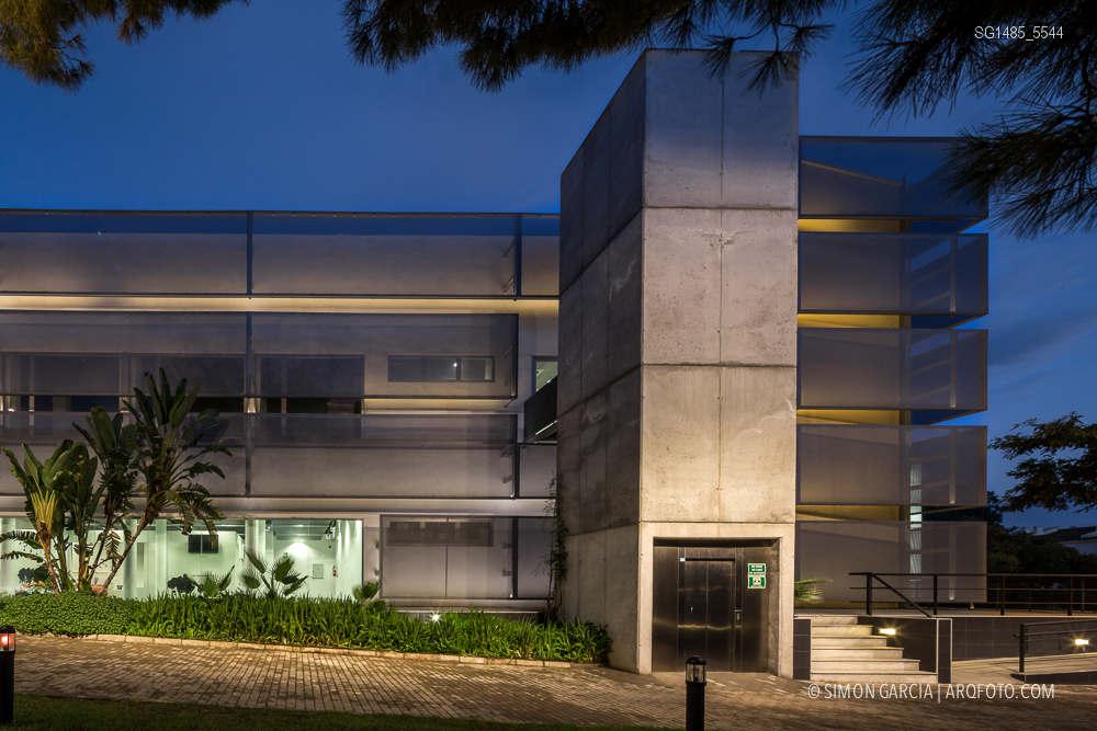Fotografia de Arquitectura Andalucia-LAB-Malaga-SMP-arquitectos-SG1485_5544