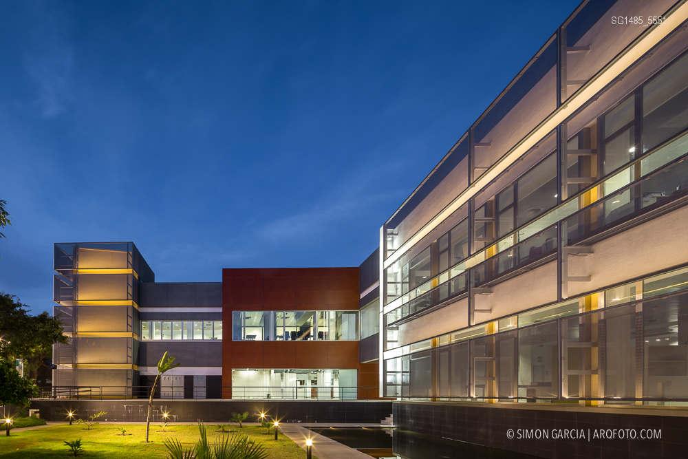 Fotografia de Arquitectura Andalucia-LAB-Malaga-SMP-arquitectos-SG1485_5551