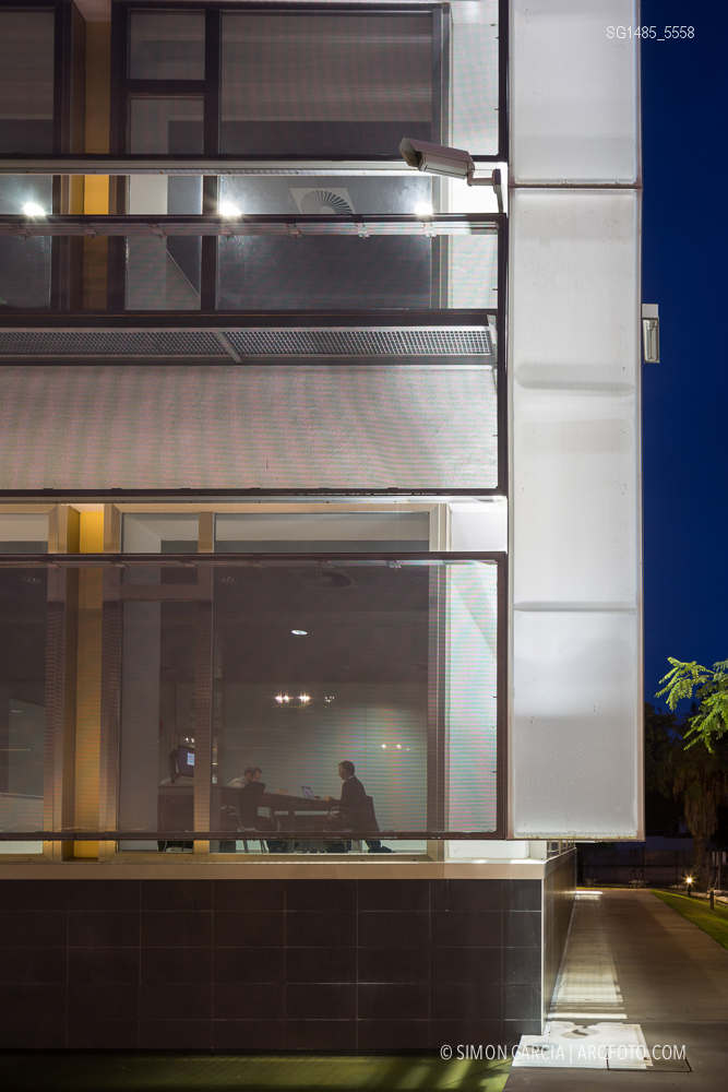 Fotografia de Arquitectura Andalucia-LAB-Malaga-SMP-arquitectos-SG1485_5558