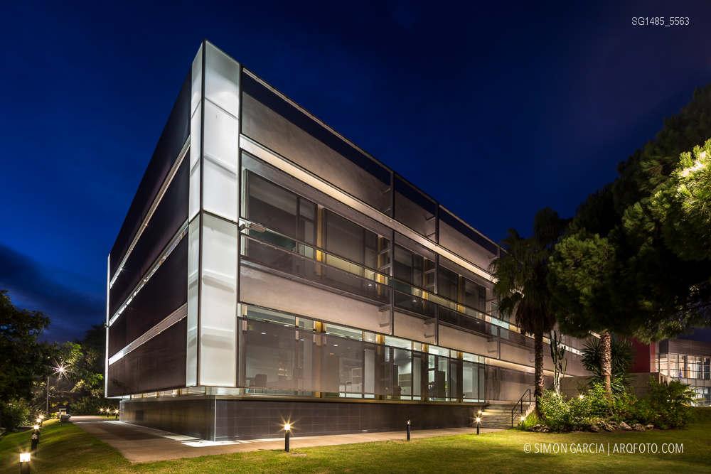 Fotografia de Arquitectura Andalucia-LAB-Malaga-SMP-arquitectos-SG1485_5563
