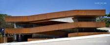 Fotografia de Arquitectura Aparcamiento-Calella-Palafrugell-Casanovas-Eeltink-arquitectos-SG1007_003_4982