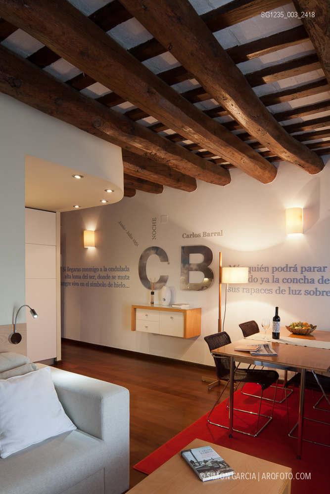 Fotografia de Arquitectura Apartamentos-Casa-de-les-Lletres-AAGF-arquitectos-SG1235_003_2418