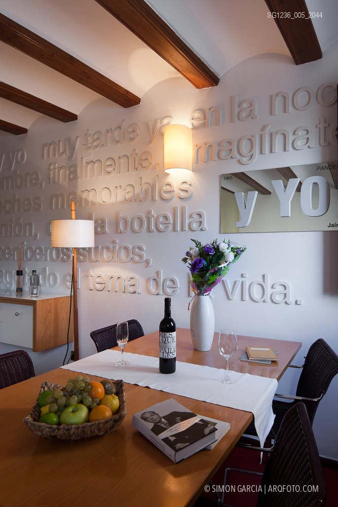 Fotografia de Arquitectura Apartamentos-Casa-de-les-Lletres-AAGF-arquitectos-SG1236_005_2044