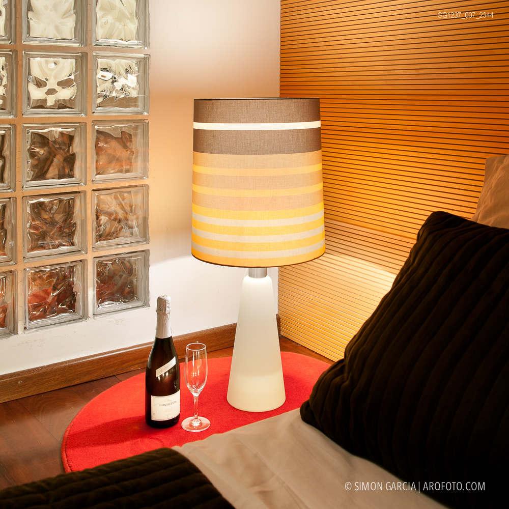 Fotografia de Arquitectura Apartamentos-Casa-de-les-Lletres-AAGF-arquitectos-SG1237_007_2344