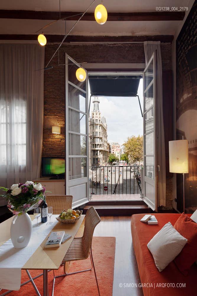 Fotografia de Arquitectura Apartamentos-Casa-de-les-Lletres-AAGF-arquitectos-SG1238_004_2179