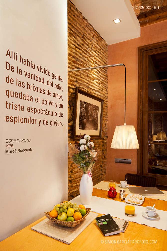 Fotografia de Arquitectura Apartamentos-Casa-de-les-Lletres-AAGF-arquitectos-SG1239_003_2511