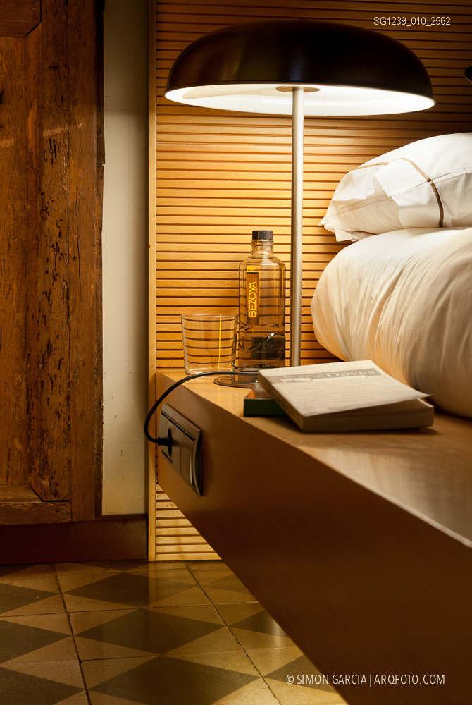 Fotografia de Arquitectura Apartamentos-Casa-de-les-Lletres-AAGF-arquitectos-SG1239_010_2562
