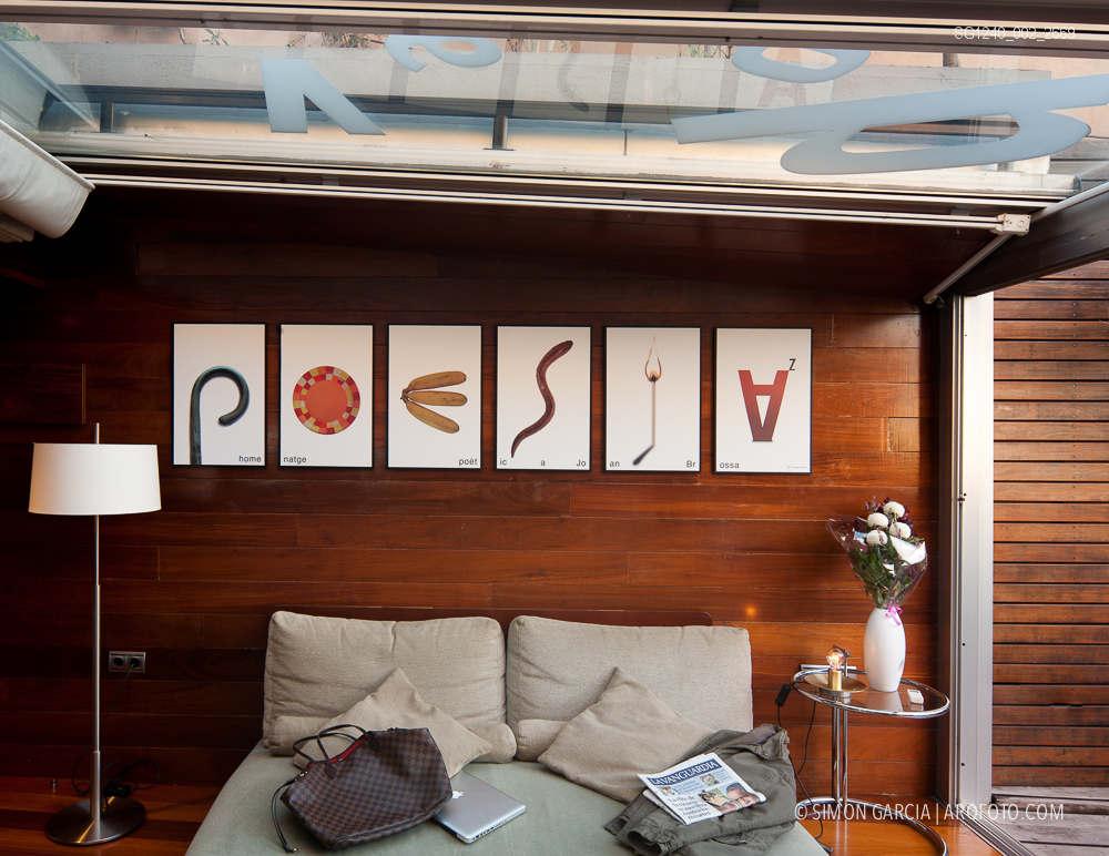 Fotografia de Arquitectura Apartamentos-Casa-de-les-Lletres-AAGF-arquitectos-SG1240_002_2669