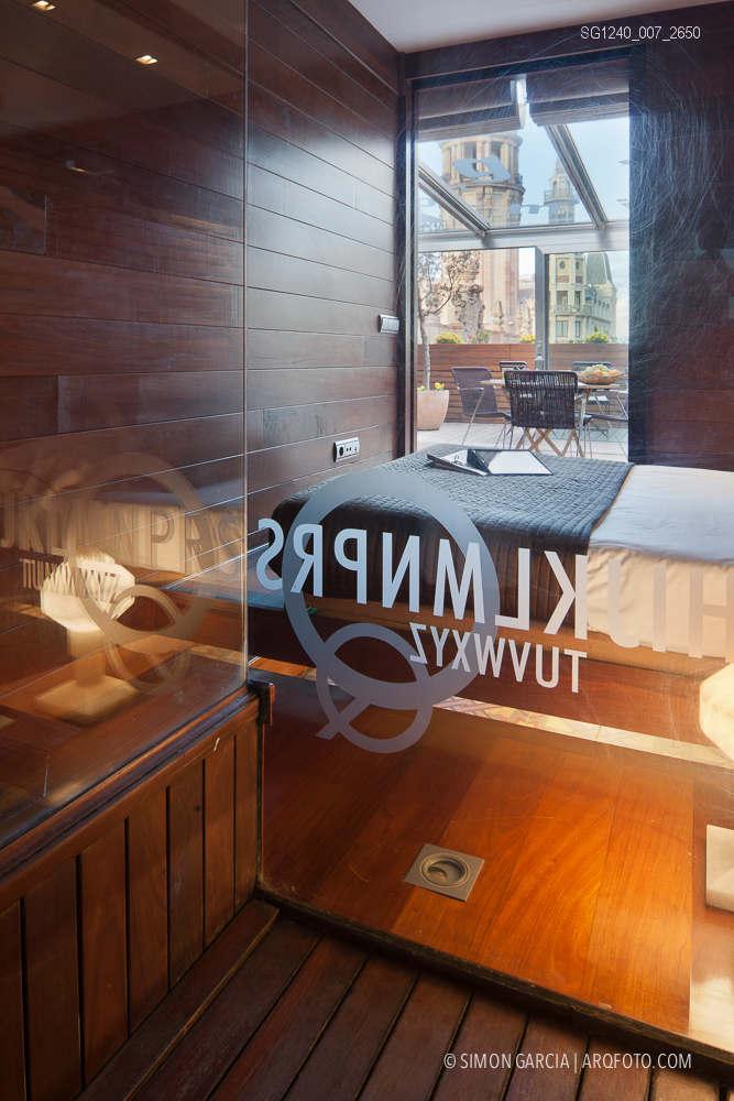 Fotografia de Arquitectura Apartamentos-Casa-de-les-Lletres-AAGF-arquitectos-SG1240_007_2650