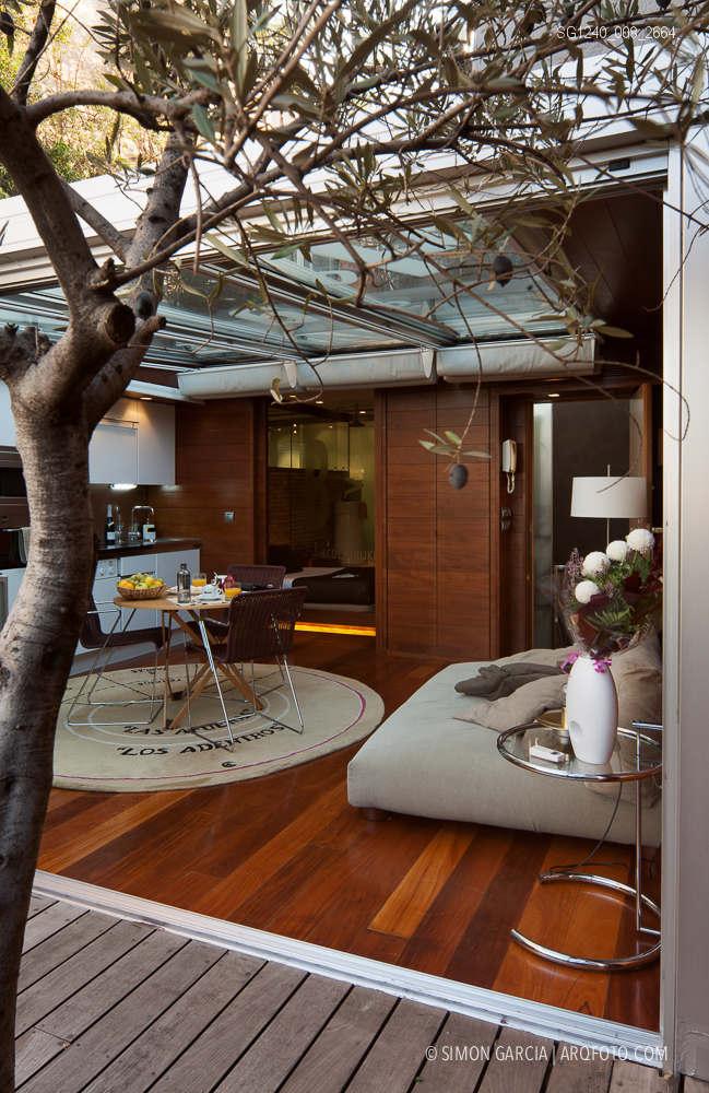 Fotografia de Arquitectura Apartamentos-Casa-de-les-Lletres-AAGF-arquitectos-SG1240_008_2664