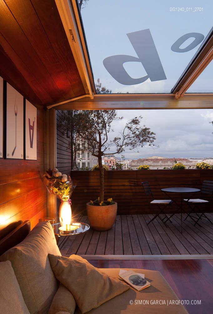 Fotografia de Arquitectura Apartamentos-Casa-de-les-Lletres-AAGF-arquitectos-SG1240_011_2701
