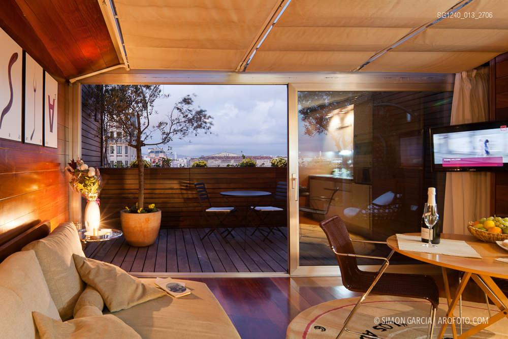 Fotografia de Arquitectura Apartamentos-Casa-de-les-Lletres-AAGF-arquitectos-SG1240_013_2706